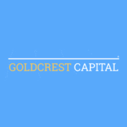Goldcrest Capital