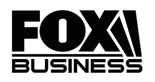 Piazza - Fox Business