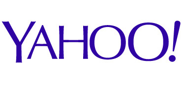 Yahoo Logo PNG Transparent Background  Famous Logos
